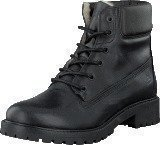 Bullboxer 820E6L503 Black