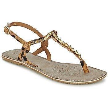 Bullboxer TOMMASA sandaalit