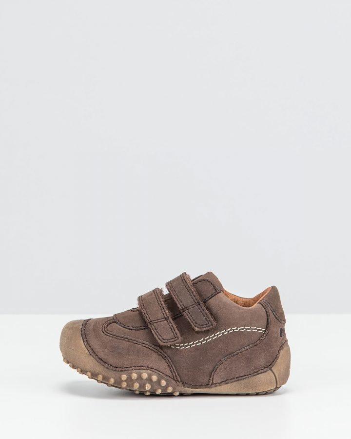 Bundgaard Biis sneakerit