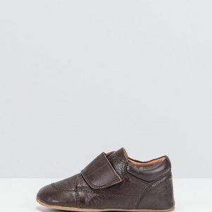 Bundgaard Hannu kengät
