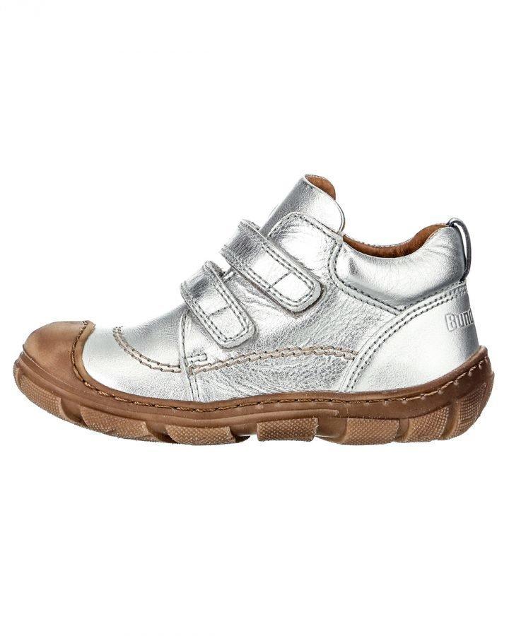 Bundgaard Kean kengät