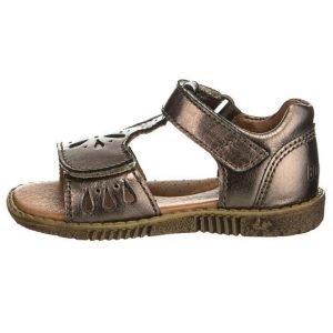 Bundgaard Manillo sandaalit