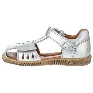 Bundgaard Manja sandaalit