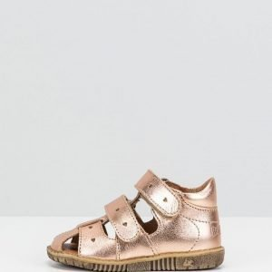 Bundgaard Rabba sandaalit