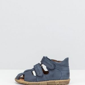 Bundgaard Ranjo sandaalit
