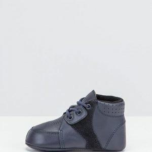 Bundgaard kengät