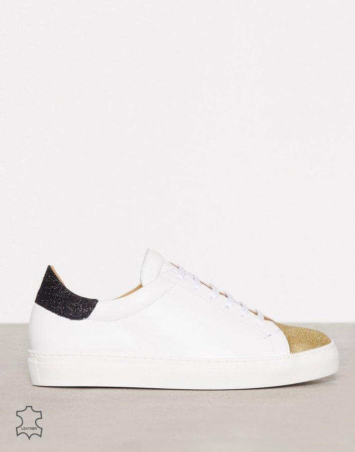 By Malene Birger Culorbe Tennarit Pure White
