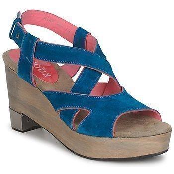 C.Doux DUBAI LIGHT sandaalit