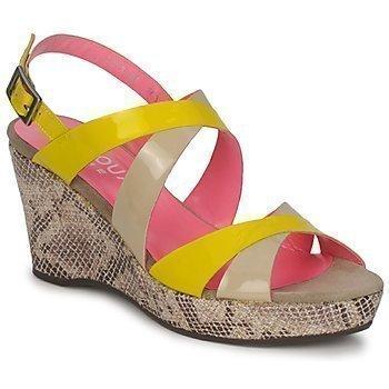 C.Doux MIKONOS sandaalit