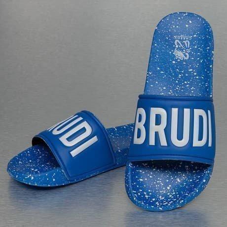 CHABOS IIVII Sandaalit Sininen