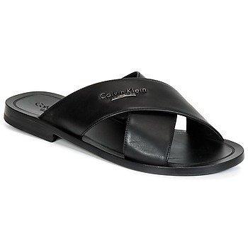 CK Collection JOSE sandaalit