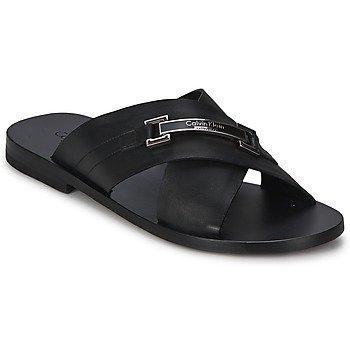 CK Collection SAND sandaalit