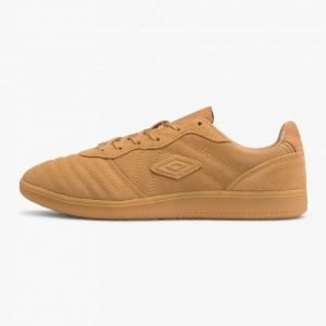 CLSC x Umbro El Ray