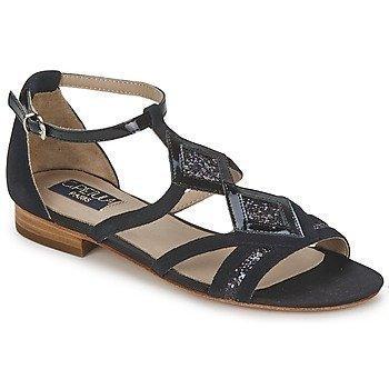 C.Petula CLEO sandaalit