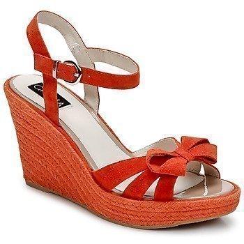 C.Petula SUMMER sandaalit