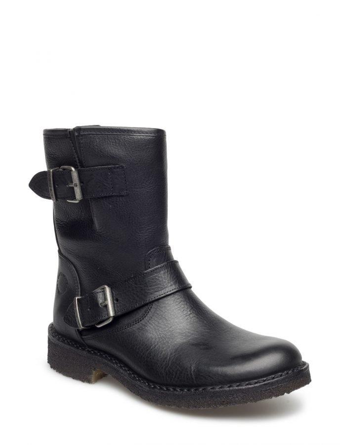 Ca'Shott Boots