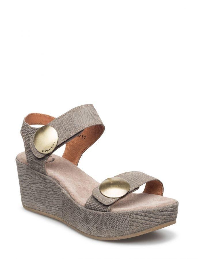 Ca'Shott Sandals