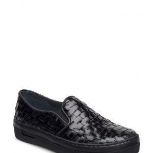 Ca'Shott Shoes