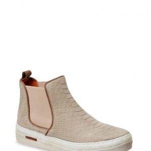 Ca'Shott Sneakers