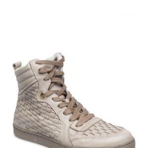 Ca'Shott Sneakers Sko