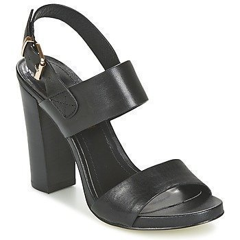 Café Noir ASTURRA sandaalit