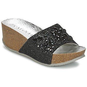 Café Noir KOBISS sandaalit