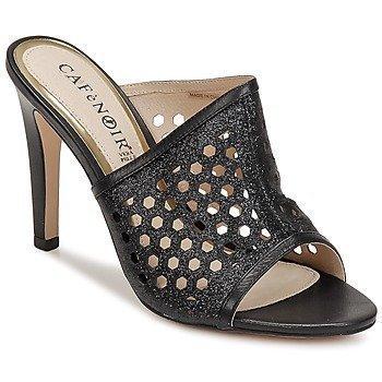 Café Noir MOVELA sandaalit