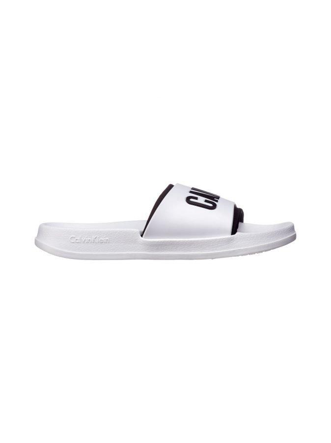 Calvin Klein Slide 100 Sandaalit