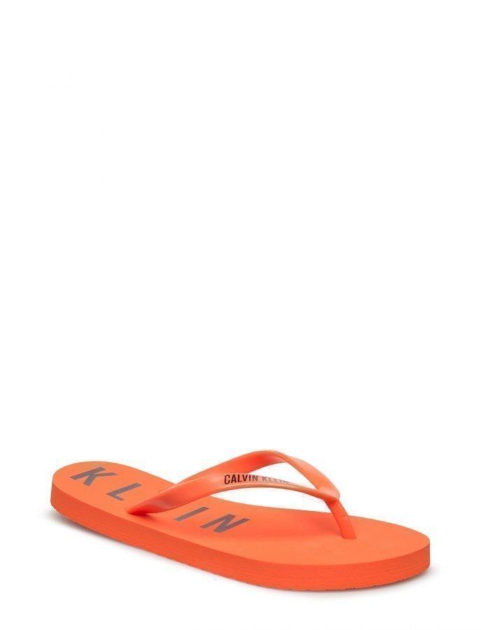 Calvin Klein Slipper 001 L