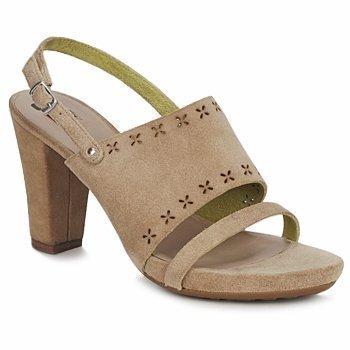 Camper AFELPADO SAND sandaalit