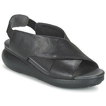 Camper BALLOON sandaalit