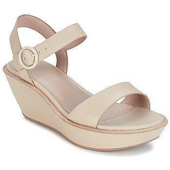 Camper DAMAS sandaalit