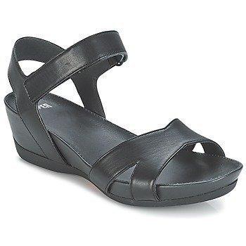 Camper MICRO sandaalit