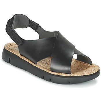 Camper ORUGA sandaalit