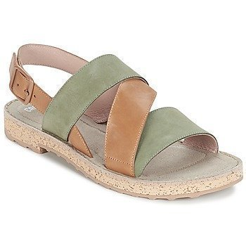 Camper PIMPOM sandaalit