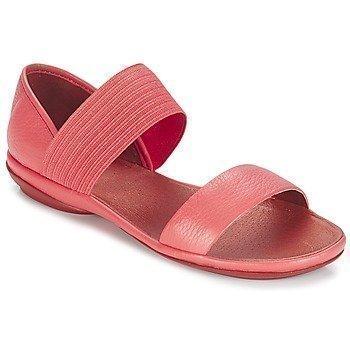 Camper RIGHT NINA sandaalit