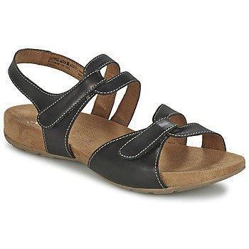 Caprice BADIA sandaalit
