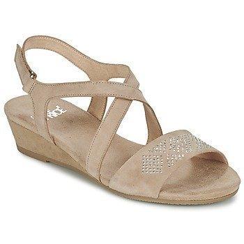 Caprice VEZILLE sandaalit