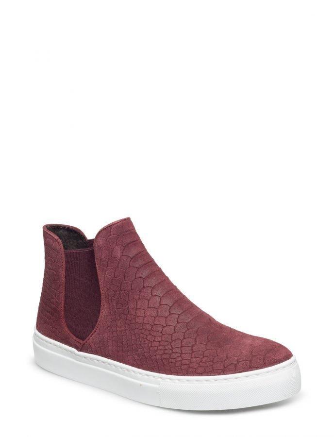 Carla F Shoes