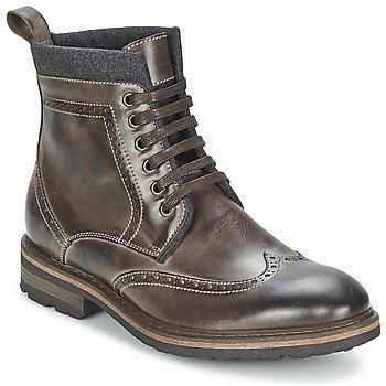 Carlington AMARROL bootsit
