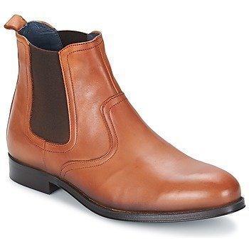 Carlington MANGA bootsit