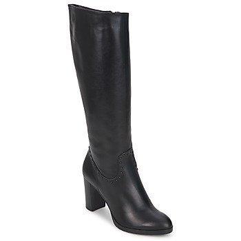 Carma Shoes - saappaat