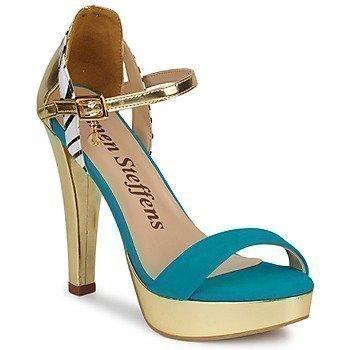 Carmen Steffens DANNAH sandaalit