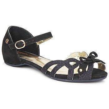Carmen Steffens EDILAINE sandaalit