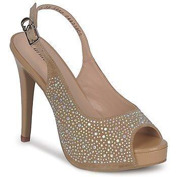 Carmen Steffens NIMEA sandaalit