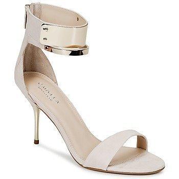 Carvela GIVEN sandaalit