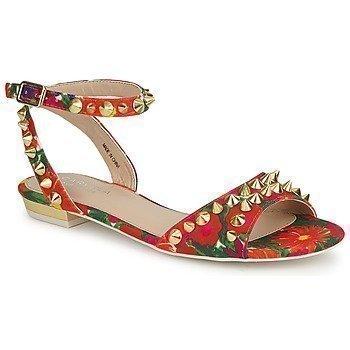 Carvela KID sandaalit