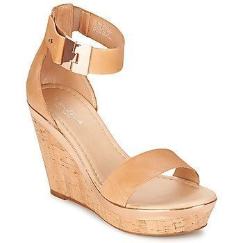 Carvela KINSHIP sandaalit