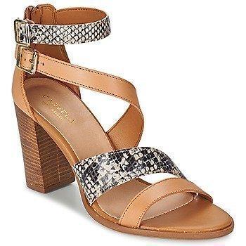 Carvela KISSY sandaalit