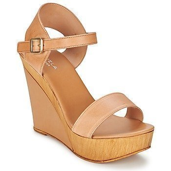 Carvela KNAVE sandaalit